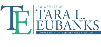 Tara L. Eubanks | Law Offices